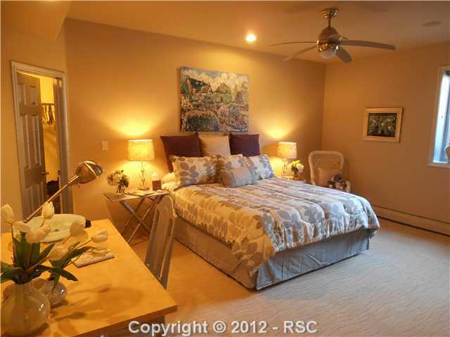 4695  Stone Manor HT - photo 10