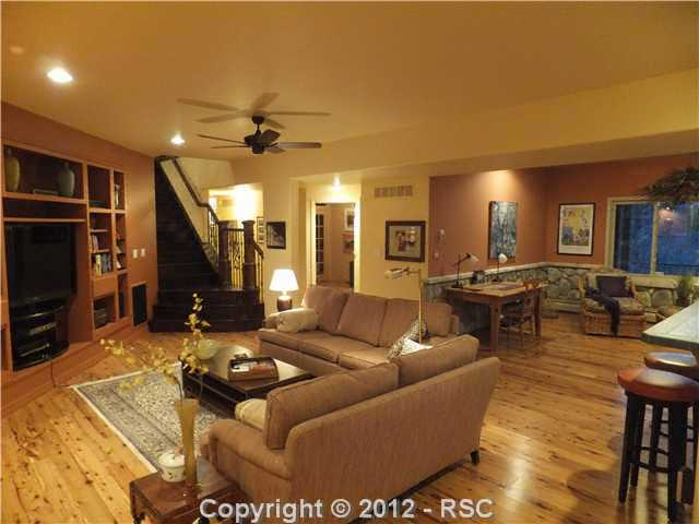 4695  Stone Manor HT - photo 8
