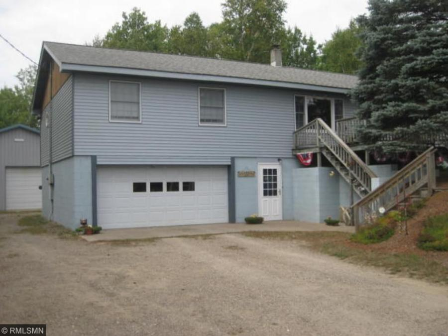 2303 State Hwy 371 NW Backus, MN 56435